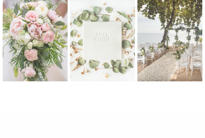 Matrimonio 3.0 : Bon ton dei social wedding